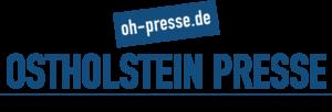 Logo Ostholstein Presse